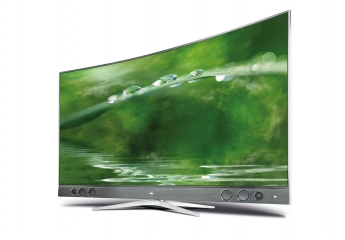 Fernseher TCL U65S9906 im Test, Bild 1