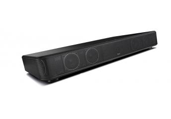 test soundbar teufel cinebar 51 thx sehr gut seite 2. Black Bedroom Furniture Sets. Home Design Ideas