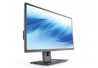 Monitore ViewSonic VG2448 im Test, Bild 1