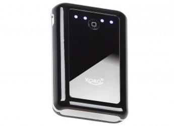 test zubeh r tablet und smartphone xoro mpb 505 sehr gut. Black Bedroom Furniture Sets. Home Design Ideas