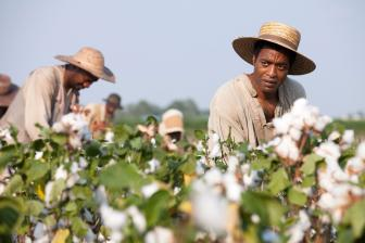 Blu-ray Film 12 Years a Slave (Universal) im Test, Bild 2
