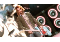 Games Playstation 3 Activision Guitar Hero 5 im Test, Bild 3