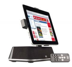 Docking Stations Altec Lansing Octiv 450 im Test, Bild 2