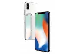 Smartphones Apple iPhone X / iPhone 8 Plus im Test, Bild 2