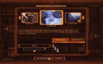 Games PC Application Systems Defense Grid: The Awakening im Test, Bild 2