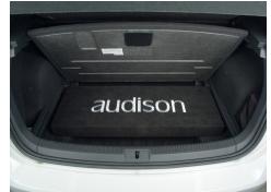 test car hifi sonstiges audison prima sound pack vw golf. Black Bedroom Furniture Sets. Home Design Ideas