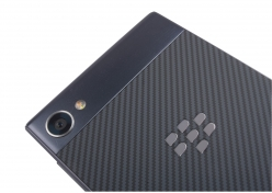 Smartphones Blackberry Motion im Test, Bild 21