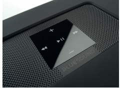 Streaming Client Bluesound Node 2 im Test, Bild 3