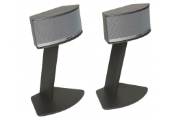 Lautsprecher Multimedia Bose Companion 5 Multimedia Speaker System im Test, Bild 5