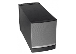 Lautsprecher Multimedia Bose Companion 5 Multimedia Speaker System im Test, Bild 6