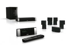 test lautsprecher surround bose lifestyle v30 sehr gut seite 2. Black Bedroom Furniture Sets. Home Design Ideas