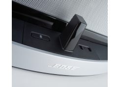 Docking Stations Bose SoundDock 10 im Test, Bild 5