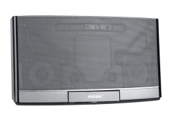 Docking Stations Bose SoundDock Portable Digital Music System im Test, Bild 6