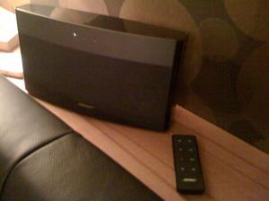 bose soundlink wireless music system manual
