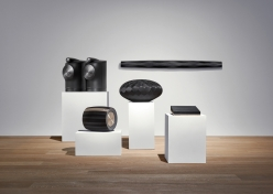 Aktivlautsprecher B&W Bowers & Wilkins Formation Duo im Test, Bild 6