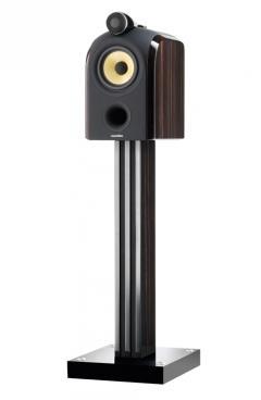test lautsprecher stereo b w bowers wilkins pm1 sehr. Black Bedroom Furniture Sets. Home Design Ideas