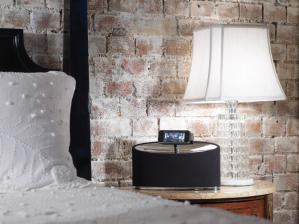 Docking Stations B&W Bowers & Wilkins Zeppelin Mini im Test, Bild 1