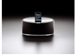 Docking Stations B&W Bowers & Wilkins Zeppelin Mini im Test, Bild 3
