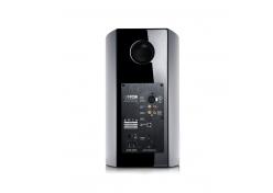 test lautsprecher surround canton smart vento 9 4 0. Black Bedroom Furniture Sets. Home Design Ideas