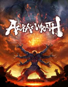 Games Playstation 3 Capcom Asura´s Wrath im Test, Bild 1