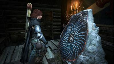 Games XBox 360 Capcom Dragons Dogma im Test, Bild 4