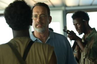 Blu-ray Film Captain Philips (Sony) im Test, Bild 2