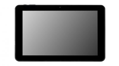 Tablets Captiva Pad 10.1 im Test, Bild 10