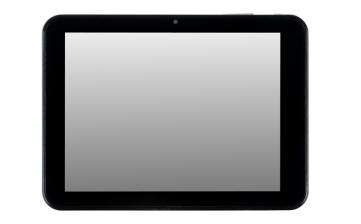 Tablets Cat Tablet PC 4 im Test, Bild 8