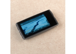 MP3 Player Cowon S9 im Test, Bild 3