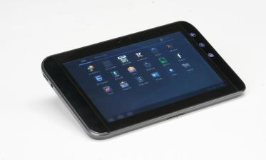 Tablets Dell Streak 7 WiFi im Test, Bild 12
