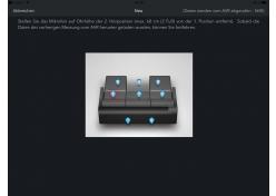 Test AV-Receiver - Denon AVR-X4400H - sehr gut - Seite 3