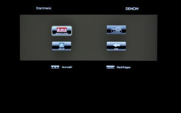 Blu-ray-Player Denon DBP-1611UD im Test, Bild 4