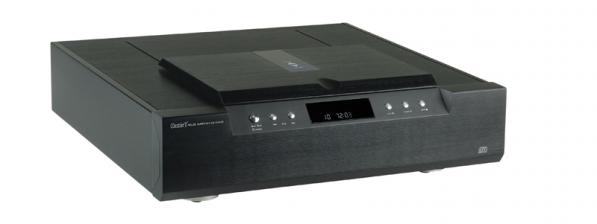 CD-Player Destiny Audio HD-26 Monolith im Test, Bild 6