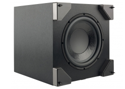 Lautsprecher Surround Elac Debut Series 5.1-Set im Test, Bild 2