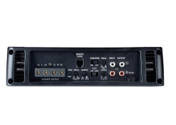 test car hifi endstufe 2 kanal audio system x ion 280 2. Black Bedroom Furniture Sets. Home Design Ideas