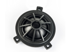 test car hifi lautsprecher fahrzeugspezifisch seite 1. Black Bedroom Furniture Sets. Home Design Ideas