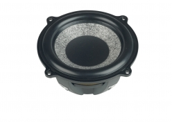 Car-Hifi Subwoofer Chassis Focal (Car) 13 WS im Test, Bild 2