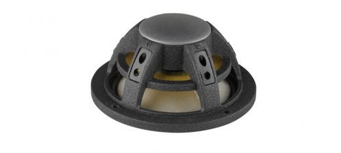 test car hifi mittelt ner focal car 3krx3. Black Bedroom Furniture Sets. Home Design Ideas