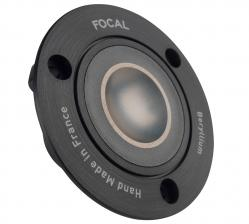 Car-Hifi sonstiges Focal (Car) Focal TW Ultima / 6W Ultima / 8W Ultima im Test, Bild 7