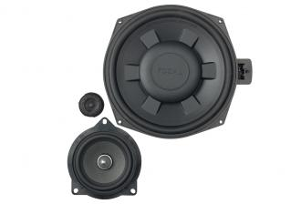 test car hifi lautsprecher fahrzeugspezifisch audio. Black Bedroom Furniture Sets. Home Design Ideas