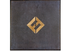 Schallplatte Foo Fighters - Concrete and Gold (Roswell Records) im Test, Bild 1