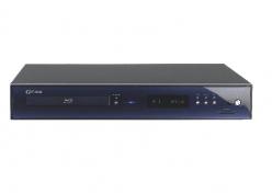 Test Blu-ray-Player - Funai B1-M110
