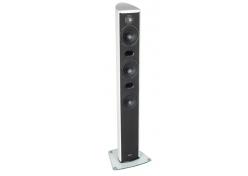 Test Lautsprecher Stereo