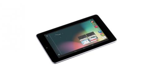 Tablets Google Nexus 7 im Test, Bild 14