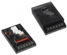 test car hifi lautsprecher 16cm ground zero gzrc 16xii. Black Bedroom Furniture Sets. Home Design Ideas