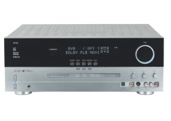 AV-Receiver Harman Kardon AVR-230 im Test, Bild 5