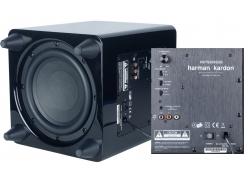 Ongebruikt Test Lautsprecher Surround - Harman Kardon HKTS60BQ - sehr gut MK-75