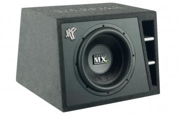 test car hifi subwoofer geh use arc audio 10d4v2 cl fazit. Black Bedroom Furniture Sets. Home Design Ideas