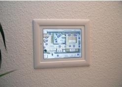 test installation i home homematic wired rf komplett installation seite 3. Black Bedroom Furniture Sets. Home Design Ideas