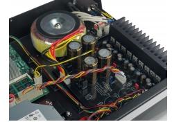 Test Musikserver - Innuos Zen Mk III - Seite 1
